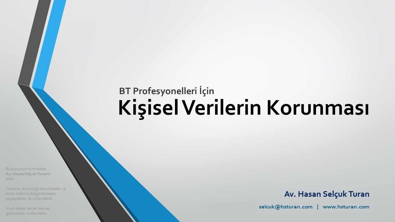 btkvkkv2-01