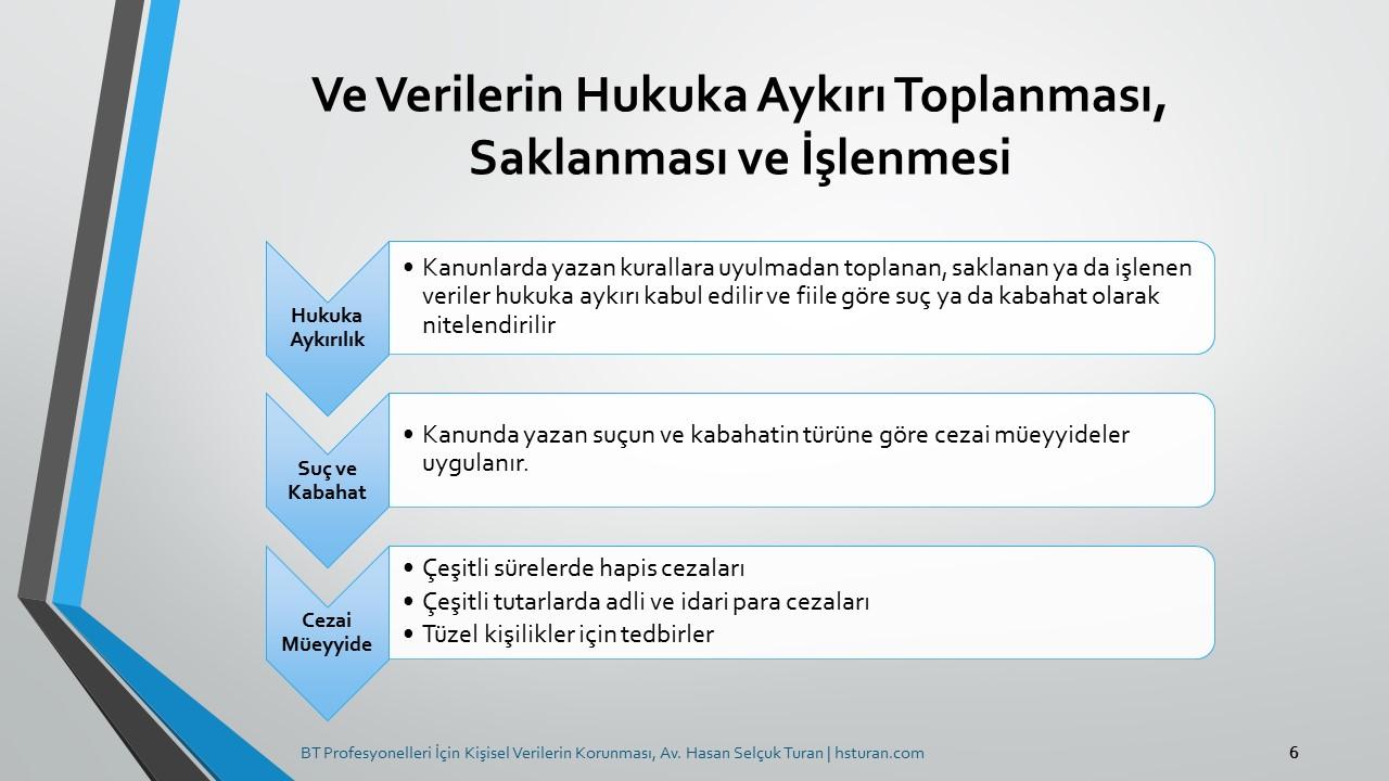 btkvkkv2-06