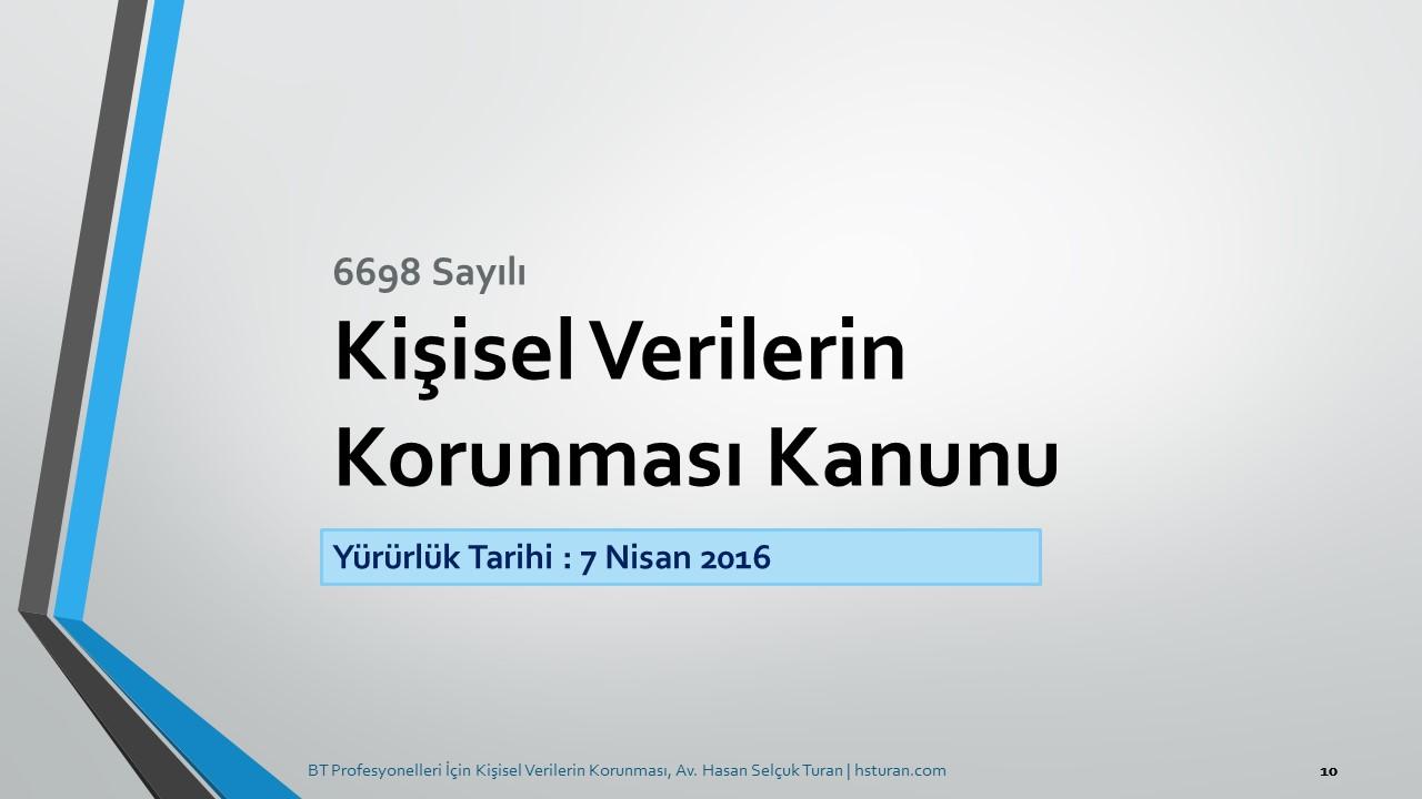 btkvkkv2-10