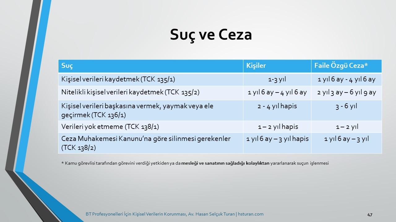 btkvkkv2-47