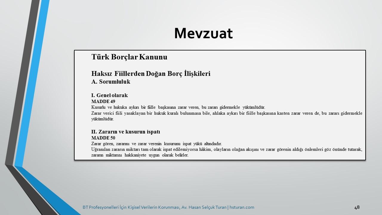 btkvkkv2-48