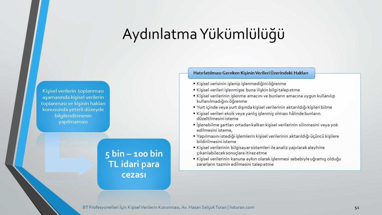 btkvkkv2-51