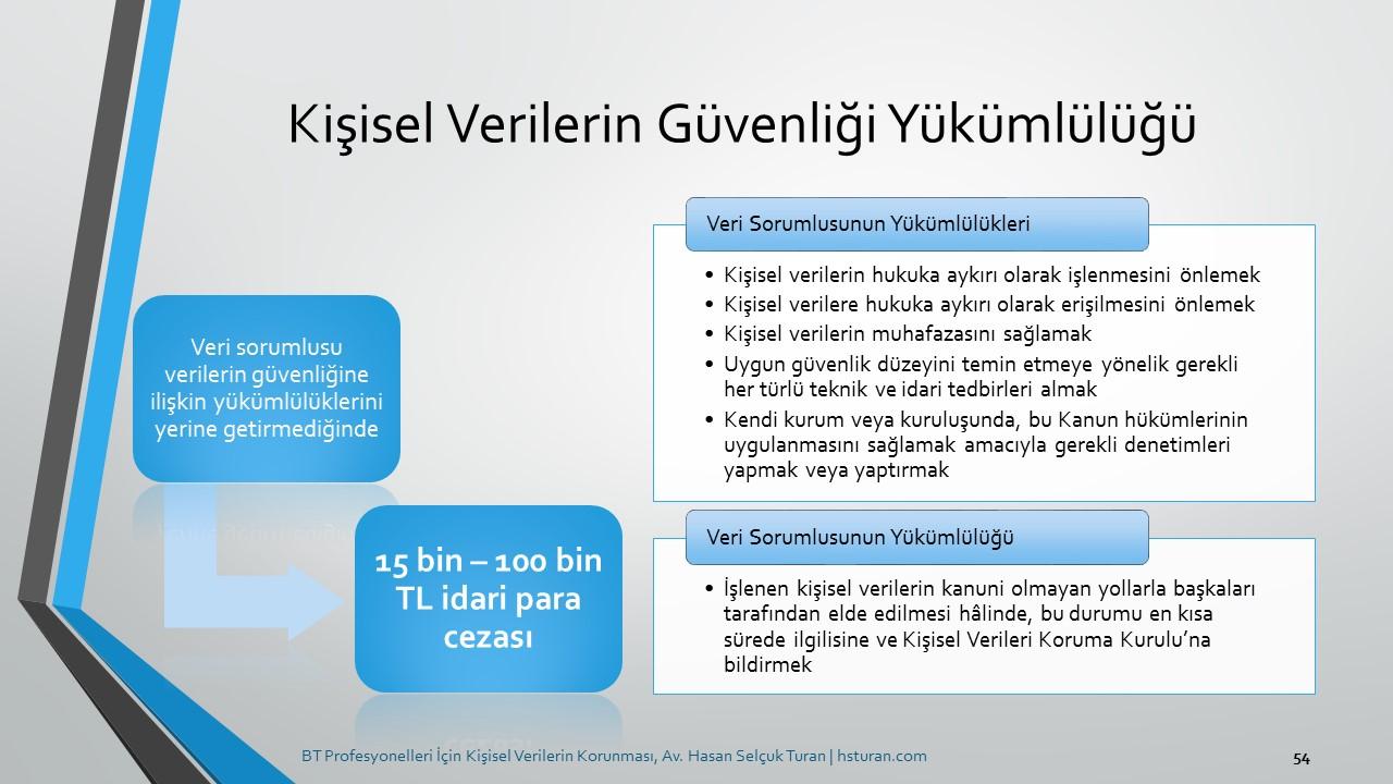 btkvkkv2-54