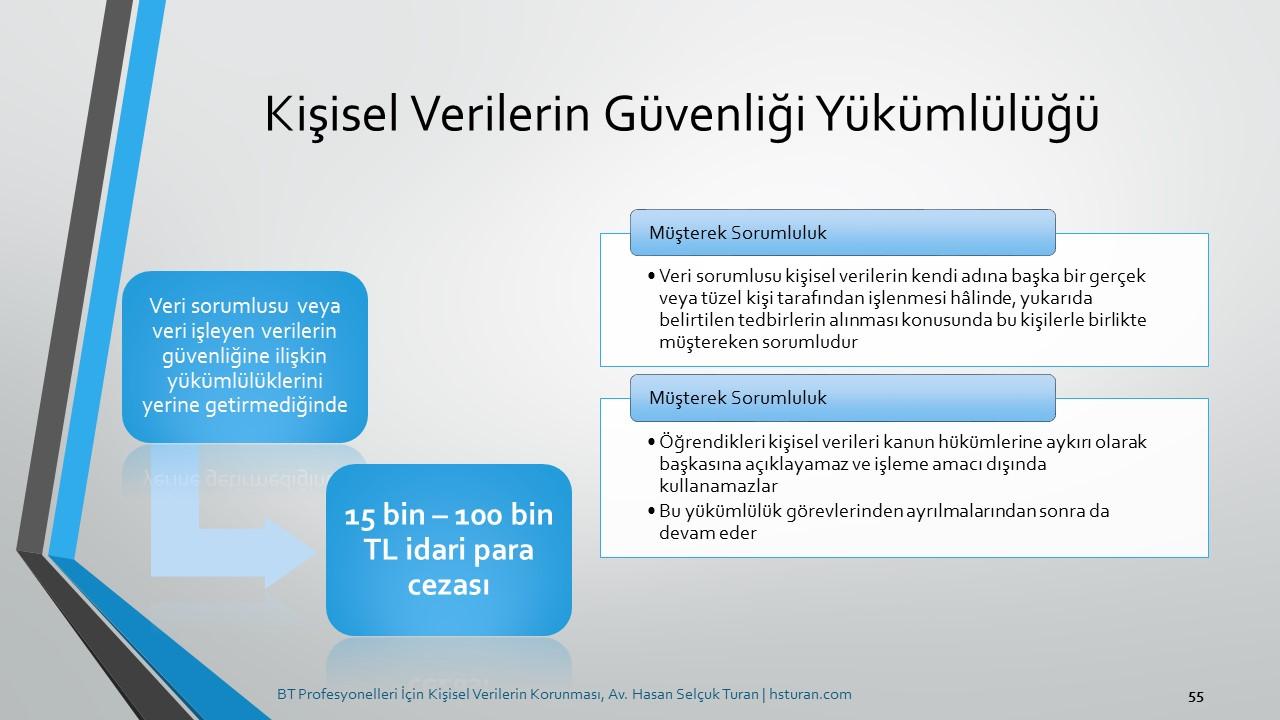 btkvkkv2-55