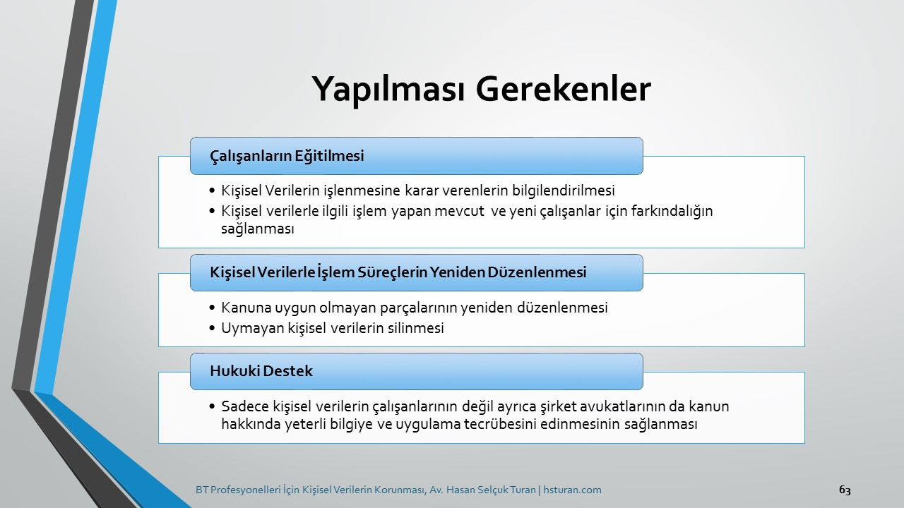 btkvkkv2-63